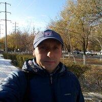 Николай, 42 года, Рак, Караганда