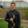 Динис, 28, г.Астрахань