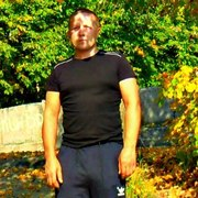 Алексей 48 лет (Козерог) хочет познакомиться в Кадникове