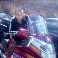 Дмитрий, 36 лет, Рыбы, Минск