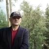 леонид, 16, г.Сургут
