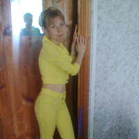 СаМаЯ СчАсТлИвАя))))), 24 года, Лев, Тайшет