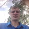 Serey, 34, Anzhero-Sudzhensk