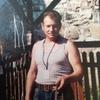 александр, 62, г.Вильнюс
