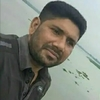 Rasel Islam, 41, Dhaka