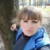 Валентина, 39, г.Курахово