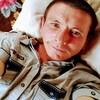 Денис, 39, г.Ставрополь
