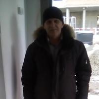 Василий, 67 лет, Весы, Ростов-на-Дону