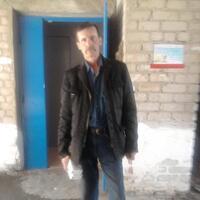Владимир, 21 год, Телец, Фролово