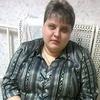 Aleksandra, 34, Lvovskiy