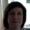 Татьяна, 38, г.Урень