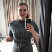 Наталия 50 Воскресенск