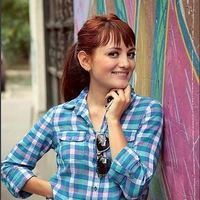 Саша и Вера, 31 год, Телец, Воронеж
