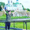 Шахбоз Шоюсупов, 24, г.Челябинск