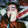 ☆☆Azizjon☆☆0303, 23, г.Душанбе