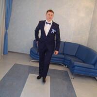 игорь, 26 лет, Козерог, Иркутск