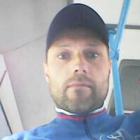 Алекс, 40 лет, Стрелец, Пущино