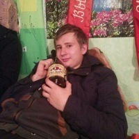 Димон, 21 год, Стрелец, Брест
