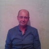 Gennady, 56, г.Волгодонск