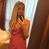 Tanya, 31, г.Дубай