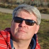Aleksandr, 57, Aykhal
