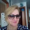 Разиля, 57, г.Набережные Челны