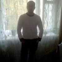 maksim76, 73 года, Овен, Переславль-Залесский