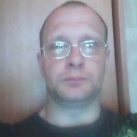 коля, 38 лет, Телец, Минск
