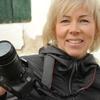 Наталья, 45, г.Монино