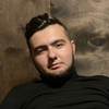 Саша, 20, г.Магнитогорск