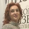 Olga, 50, г.Санкт-Петербург