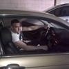 Евгений, 28, г.Киев