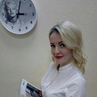 Елена, 38 лет, Козерог, Череповец