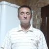 Виталий, 48, г.Астана