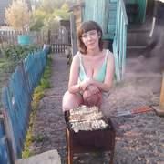 Мария 35 Новокузнецк