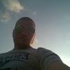 Алекс, 29, г.Нововоронеж