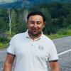 Галым, 31, г.Серебрянск