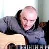 alex, 54, г.Черновцы