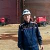 Vasya, 52, Svobodny