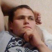 Александр 26 Александров