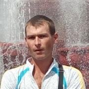 Александр 34 Заринск