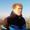 Alexander Kuznetsov, 25, г.Ольденбург