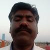 Gen Singh Rathore, 30, г.Gurgaon