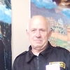Роберт, 60, г.Пермь