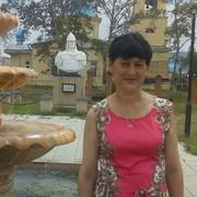 Екатерина 47 Закаменск