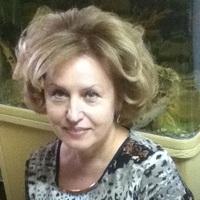 Ольга, 63 года, Водолей, Краснодар