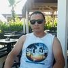 Hrabroe serdce, 35, Astana