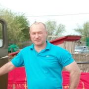Олег 47 Волгоград