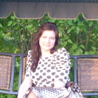 Мария, 41 год, Близнецы, Санкт-Петербург