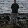 Иван, 34, г.Петрозаводск